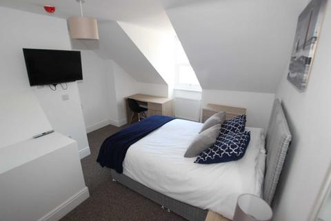 1 bedroom house share to rent - Dorothy Street