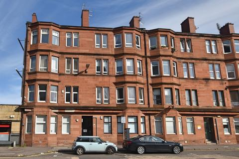2 bedroom flat for sale - ALEXANDRA PARADE, GLASGOW