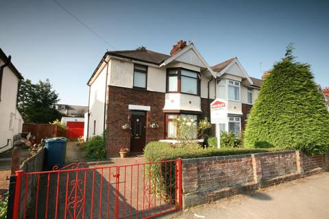 3 bedroom semi-detached house for sale - Bailey Road, Oxford, OX4