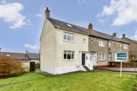 3 bedroom terraced house to rent - Trossachs Road, Rutherglen, South Lanarkshire, G73 5LD