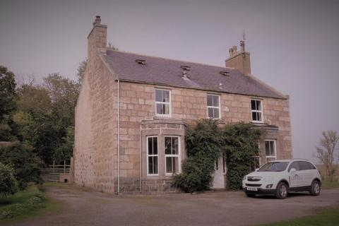 4 bedroom farm house to rent - Esselmont Estate, Ellon, Aberdeenshire, AB41 8NA