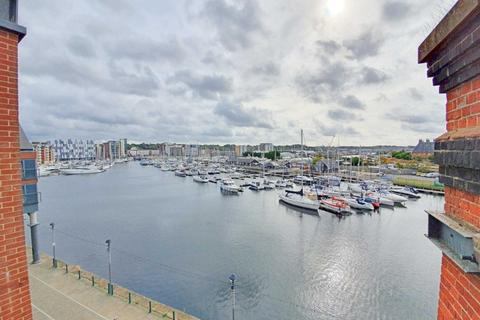 1 bedroom apartment for sale - Key Street, Regatta Quay