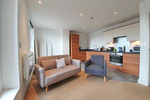1 bedroom apartment for sale - Key Street, Regatta Quay