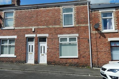 2 bedroom terraced house for sale - Freville Street  Shildon