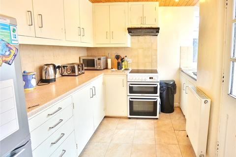 3 bedroom terraced house to rent - George Street, Clitheroe, BB7