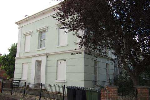 2 bedroom apartment to rent - Newtown, Exeter