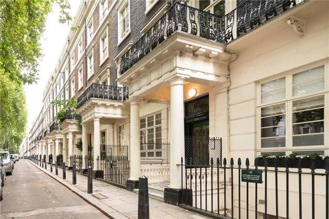 2 bedroom apartment - Sussex Gardens, Hyde Park, W2