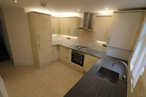3 bedroom apartment to rent - Aigburth Road, Liverpool