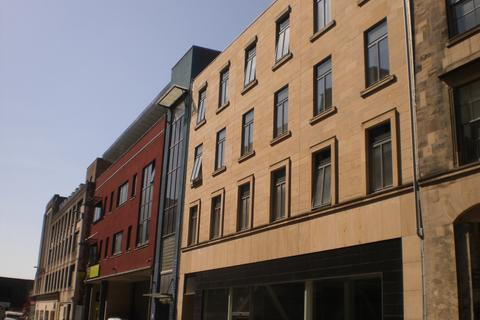 1 bedroom flat to rent - Virginia Street, Merchant City, Glasgow, G1 1TE