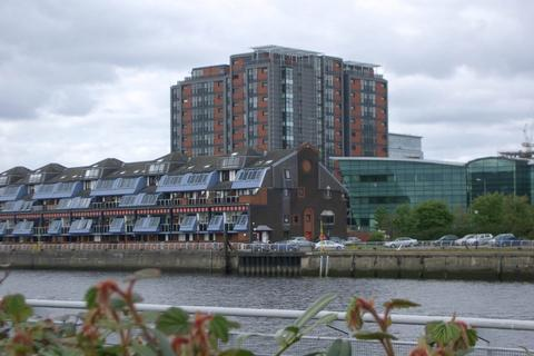 2 bedroom flat to rent - Lancefield Quay, , Glasgow, G3 8JJ