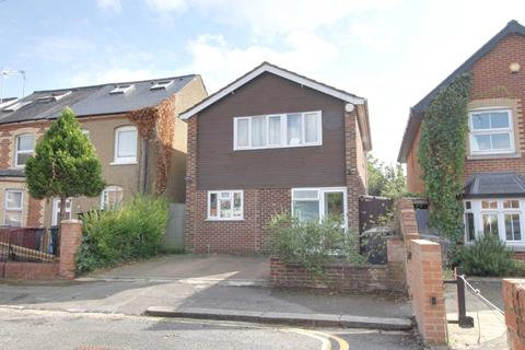 3 bedroom detached house for sale - Culver Road, Reading