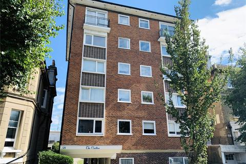 2 bedroom apartment for sale - Wilbury Road, Hove, East Sussex, BN3