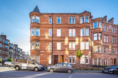 2 bedroom flat for sale - Flat 2/2, 42, Tassie Street, Shawlands, Glasgow, G41 3QF