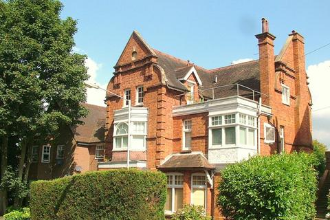 1 bedroom flat to rent - Molyneux Park Road, Tunbridge Wells