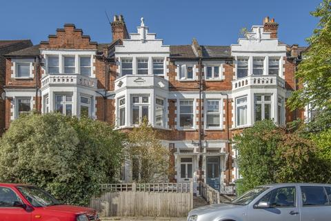 1 bedroom flat to rent - Salford Road Streatham Hill SW2