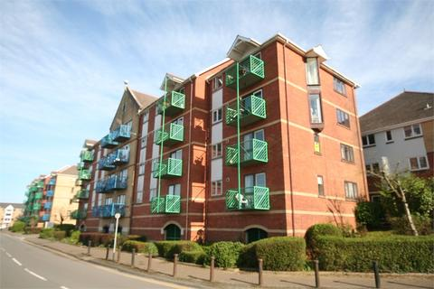1 bedroom flat for sale - Empress House, Trawler Road, Maritime Quarter, SWANSEA