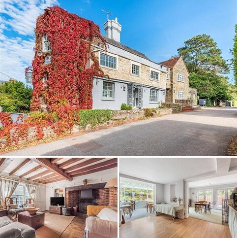 11 bedroom detached house for sale - Old Rectory Lane, Pulborough