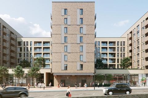 1 bedroom apartment for sale - Stadia Three, Plough Lane, London SW17