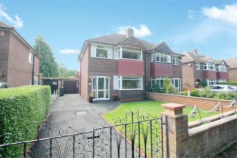 3 bedroom semi-detached house for sale - Moor Lane, STAINES-UPON-THAMES, Surrey