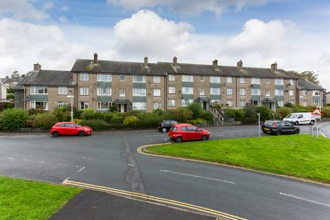 2 bedroom flat for sale - 19 Orrest Drive Flats, Windermere, Cumbria, LA23 2LF