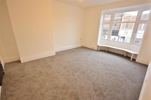 3 bedroom apartment for sale - Ashley Road, Parkstone, Poole