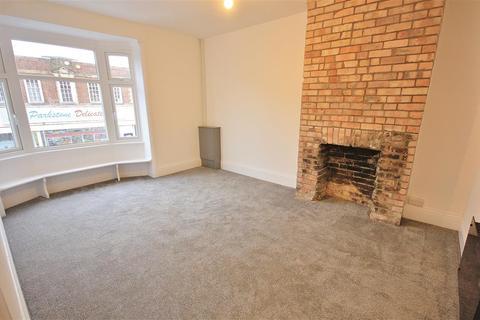 2 bedroom apartment for sale - Ashley Road, Parktone, Poole