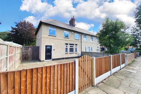 3 bedroom townhouse - Lisburn Lane, Tuebrook, Liverpool