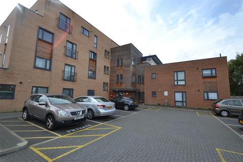 2 bedroom apartment for sale - Dewhurst Court, Inverness Road, Hounslow