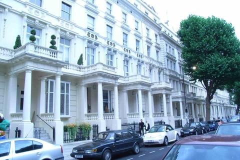 2 bedroom flat to rent - Inverness Terrace, Bayswater, W2