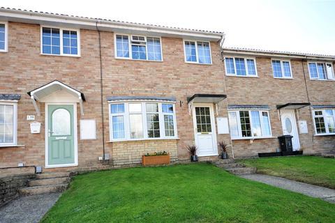 3 bedroom terraced house for sale - Avonmead, Swindon, Wiltshire, SN25