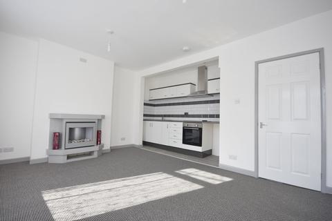 2 bedroom maisonette for sale - 55A Pill Street, Penarth, Vale of Glamorgan, CF64 2JR