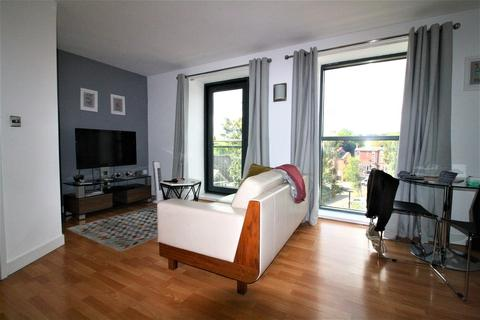 1 bedroom apartment to rent - West One Plaza 2, 11 Cavendish Street, Sheffield, S3 7SL
