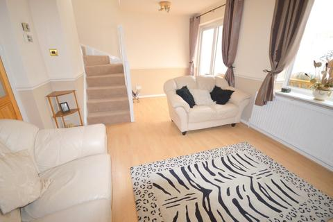 3 bedroom semi-detached house for sale - Ringwood Grove, Sothall, Sheffield, S20