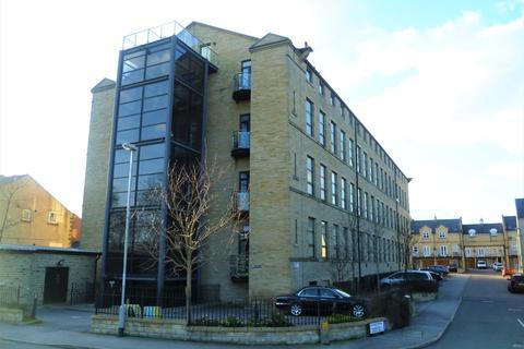 2 bedroom flat to rent - Cavendish Court, , Drighlington, BD11 1DA