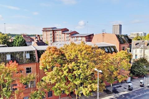 2 bedroom apartment to rent - Beauchamp House, COVENTRY CITY CENTRE CV1