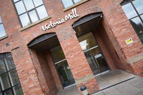 1 bedroom apartment for sale - Victoria Mill, Stockport