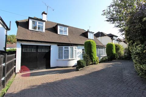 3 bedroom detached bungalow for sale - Outwood Lane , Chipstead