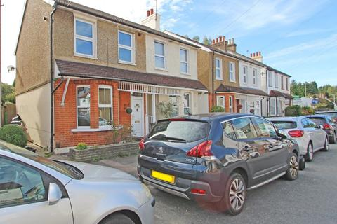 2 bedroom semi-detached house to rent - Banstead, Surrey