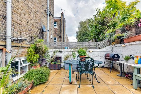 1 bedroom maisonette for sale - Reporton Road, Fulham, London