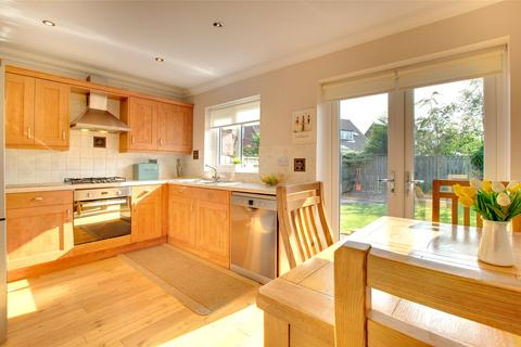 4 bedroom house for sale - Heworth