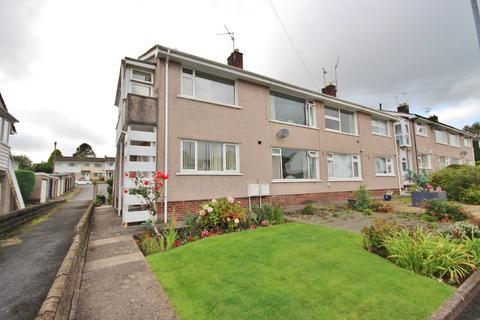 2 bedroom ground floor maisonette for sale - Cefn Graig, Rhiwbina, Cardiff