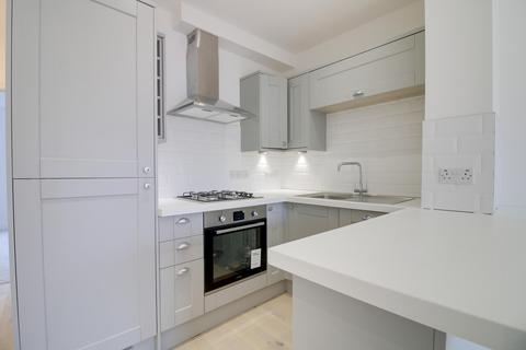 2 bedroom apartment to rent - Eugene Road, Paignton