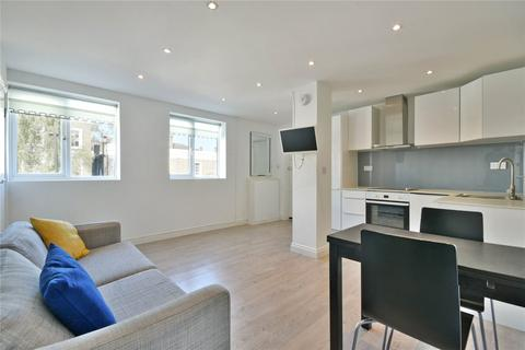 1 bedroom property for sale - Belsize Road, South Hampstead, NW6