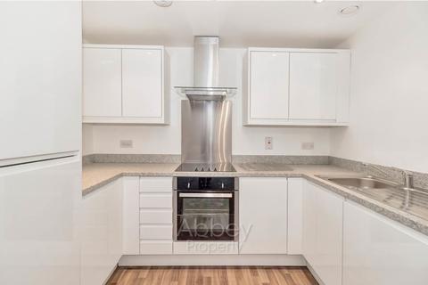 1 bedroom flat to rent - John Street - TOWN CENTRE - LU1 2JE