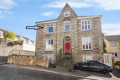 2 bedroom apartment for sale - Mitchell Hill, Truro