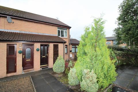 1 bedroom flat to rent - Hardgate Gardens, Glasgow,G51 4XN