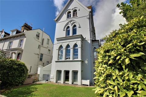 1 bedroom apartment for sale - Rowlands Road, Worthing, West Sussex, BN11