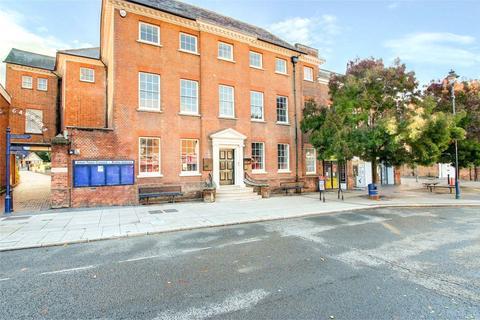 1 bedroom flat for sale - Westbrooke House, 76 High Street, Alton, Hampshire