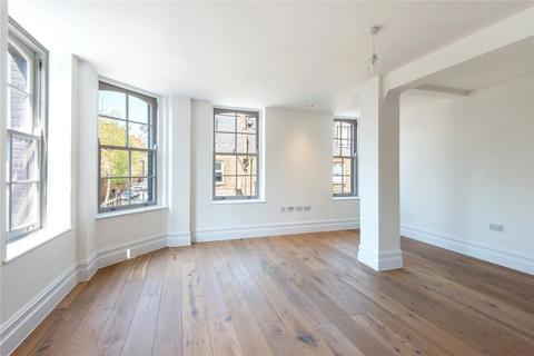 2 bedroom apartment for sale - Settles Street, E1