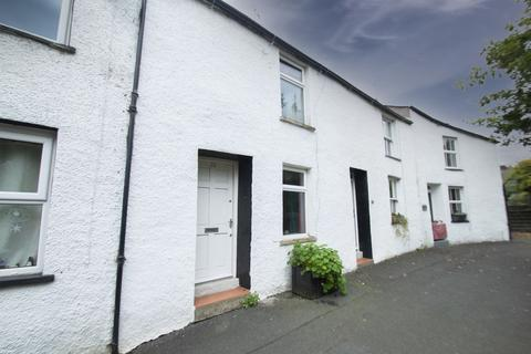2 bedroom terraced house to rent - Tarn Side, Ulverston, Cumbria